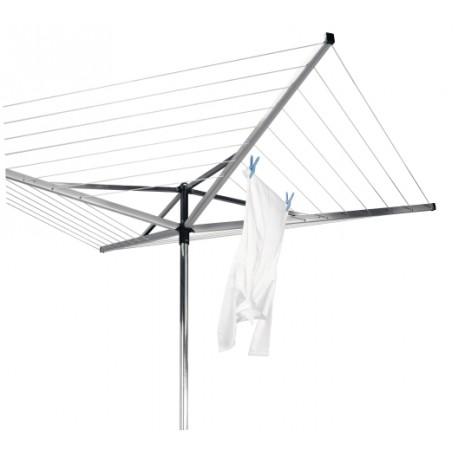 Stendibiancheria a ombrello