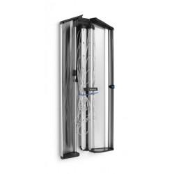 Protection Storage Box per WallFix in acciaio Inox Lucido 475900