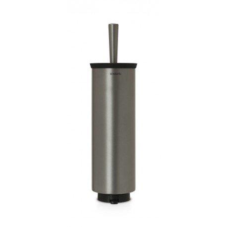 Portascopino WC Profile Platinum 483301