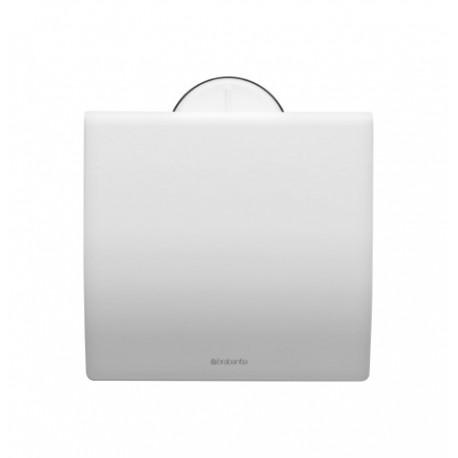 Portarotolo WC Profile Pure White 483387