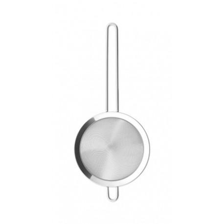 Colino conico diametro 125 mm Profile 182624