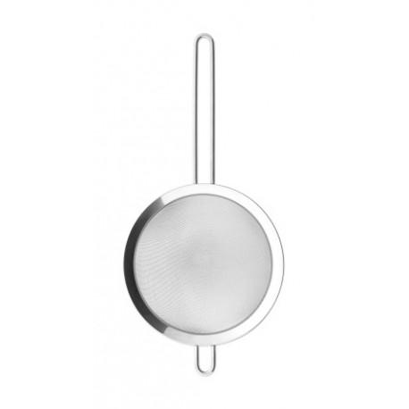 Colino diametro 180 mm Profile 182648