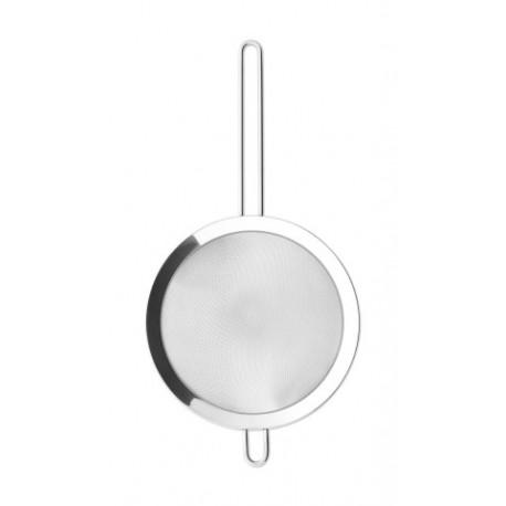 Colino diametro 200 mm Profile 182686