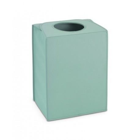 Laundry Bag Rectangular Mint 104244