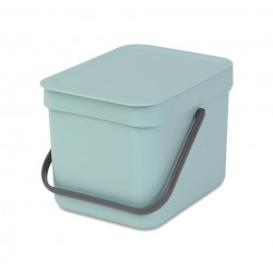 Sort & Go 6L Mint 109645