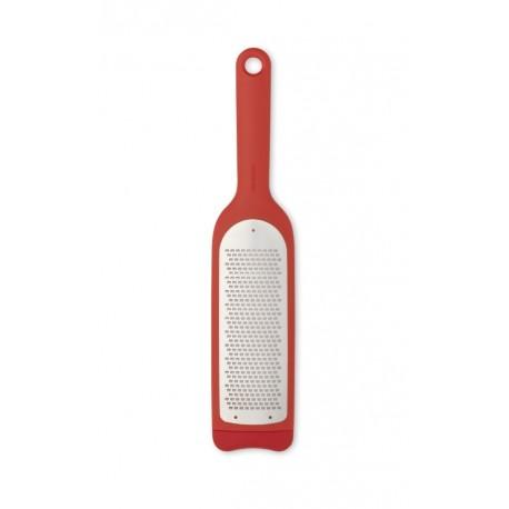 Grattugia fine - finiture anti-scivolo in silicone Red 110108