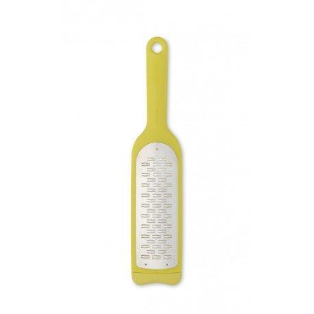 Grattugia scagliette - finiture anti-scivolo in silicone Yellow 110146