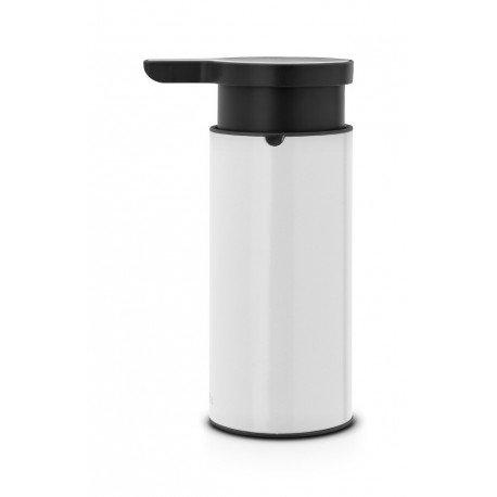 Soap Dispenser Bianco 108181