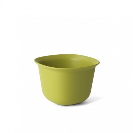 Ciotola piccola 1,5L Green 110009