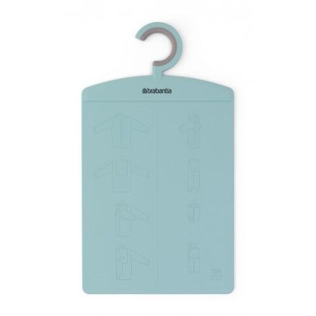 Laundry Folding Board - piegacamicie Mint 105722