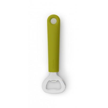 Apribottiglie Green 106521