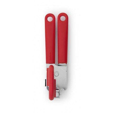 Apriscatole Red 106309