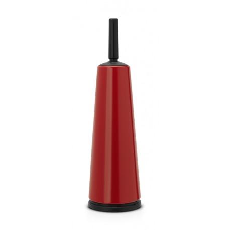 Portascopino WC Classic Passion Red 107849