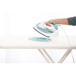Ironing Pad poggiaferro silicone Mint 105401