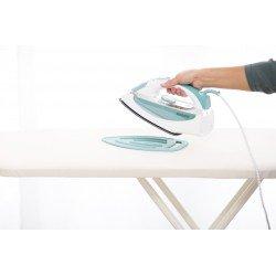 Ironing Pad - poggiaferro silicone Mint 105401
