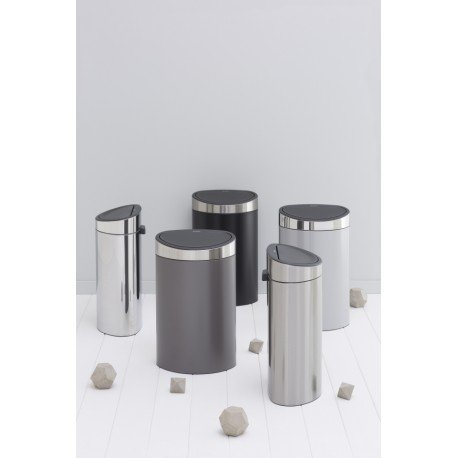 Touch-Bin-Next-40L-cop-Inox-Lucido-Metallic-Grey