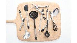 Accessori cucina Profile